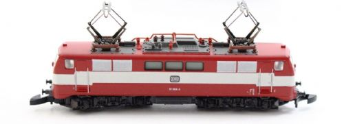 Marklin 88422 DB BR111 Electric Locomotive IV